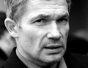 Адвокат Игорь Трунов полагает, что сумма иска может быть выше 5 млн рублей