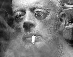 В российский прокат вышел болгарский фильм «Дзифт», который представил философское переосмысление тезиса «жизнь – дерьмо»