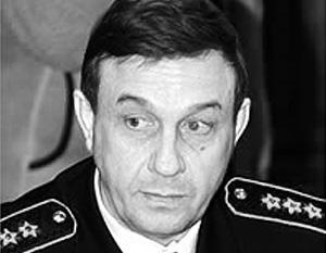 Особой интриги в отставке Абрамова нет: у него действительно проблемы со здоровьем