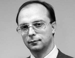 Алексей Чувин пострадал за правду