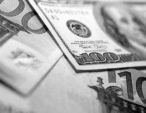 Наступил кризис резервных валют