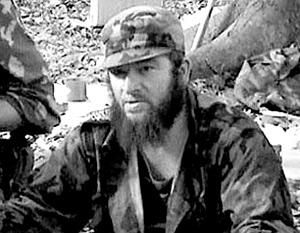 Возможно лидер чеченских сепаратистов Доку Умаров уничтожен в ходе спецоперации