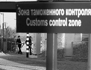 Россияне смогут на месяц въехать в Сербию с одним загранпаспортом