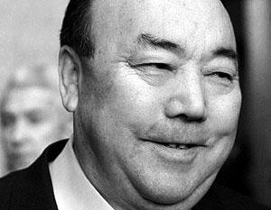 «В любой партии критика должна быть», – считает глава Башкирии