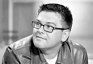 Расследование убийства корреспондента НТВ Илья Зимина скоро может принести результат