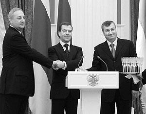 Ровно год назад президент России Дмитрий Медведев подписал указ о признании суверенитета Абхазии и Южной Осетии