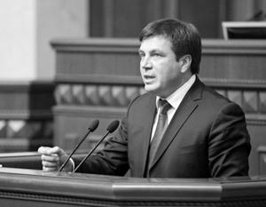 По мнению экспертов, поучительная риторика Геннадия Зубкова в адрес белорусов отдавала предвыборной агитацией