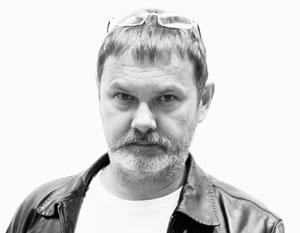 Почему в Норвегии развалилось дело «русского шпиона»