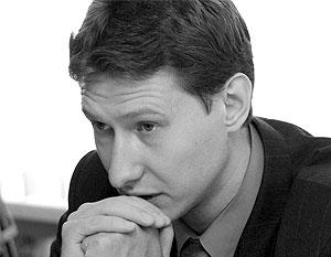 Станислав Маркелов, по мнению его брата, скоро будет отомщен