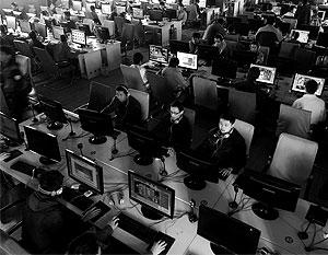 По мнению Еврокомиссии, переход на IPv6 необходим