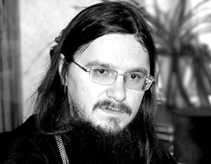 Священник Даниил Сысоев вел активную миссионерскую работу и помогал жертвам сектантов и оккультистов