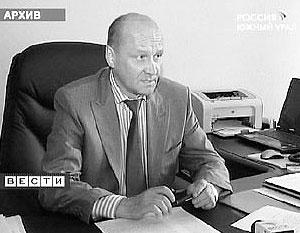Убитый Валерий Некрасов накануне был похоронен в Сатке