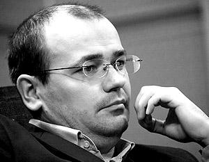 Константин Симонов призывает не «кошмарить» ТЭК