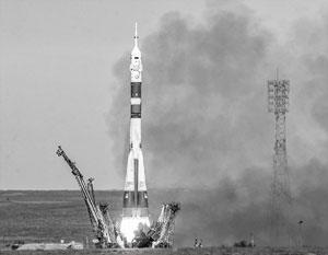 Российская аварийная система спасения в очередной раз доказывает свою эффективность