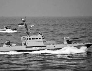 Экипаж «Гюрзы» и другие военные должны пожертвовать собой ради роста рейтинга Порошенко