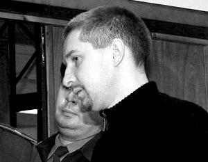 Суд по делу Евсюкова будет проходить в открытом режиме