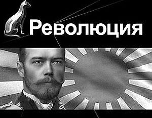 Японский полицейский Цуда Сандзо совершил покушение на Николая II, когда тот был еще цесаревичем