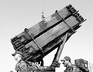 В докладе отмечается, что уничтожение грузинских ПВО в ходе августовской войны 2008 года ослабило Тбилиси