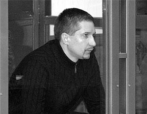 По словам свидетелей, Евсюков не щадил женщин