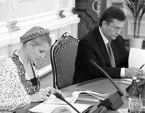 Тигипко готов работать хоть с Тимошенко, хоть с Януковичем
