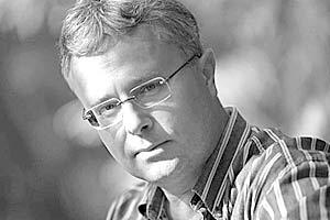 Владелец «Национальной резервной корпорации» Александр Лебедев