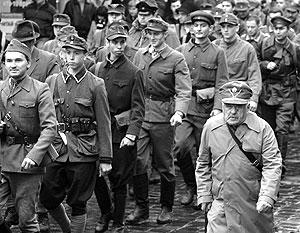 Виктор Ющенко в свою пользу разрешил исторический спор вокруг Украинской повстанческой армии