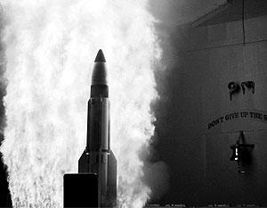 РВСН продолжает оставаться главным союзником России