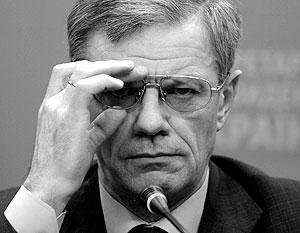 Богдан Соколовский: Россия не уйдет от ответственности