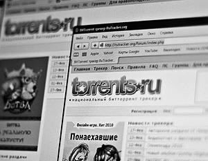 Torrents.ru восстановлен по другому адресу