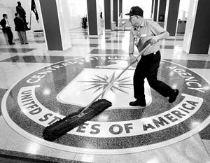 Джина Хаспел затеяла генеральную уборку в ЦРУ, кардинально пересмотрев приоритеты и основные методы работы разведки