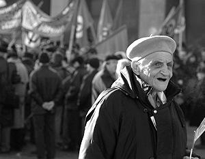 Привлечь на свою сторону коммунистов − давняя мечта многих несогласных