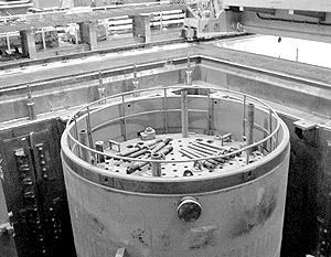 Иранскому ядерному реактору грозит еще долго оставаться пустным