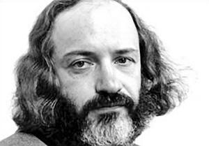 Американский профессор и культуролог Михаил Эпштейн