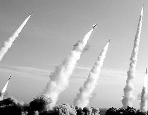 Проведенные США в январе маневры показали  незащищенность страны  от ракетного удара со стороны Ирана