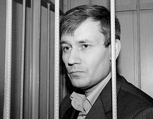 Адвокаты Григория Грабового утверждают, что он «исправился»
