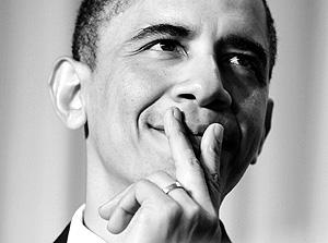 Обама вспомнил, что его дед тоже воевал во Второй мировой войне