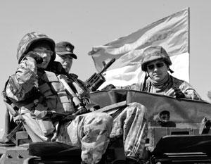 «Формула Штайнмайера» является «дорожной картой» мирного урегулирования конфликта в Донбассе