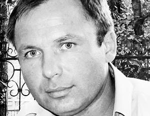 Дело российского пилота Константина Ярошенко доказало, что американские дипломаты и силовики нарушают международное право по мере надобности