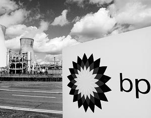 ВР до последнего скрывала масштабы нефтяной катастрофы