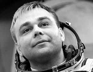 Первый космонавт-блогер Максим Сураев рискует стать первым космонавтом – не Героем