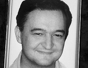 Вина медиков СИЗО в смерти юриста фонда Hermitage Capital не установлена