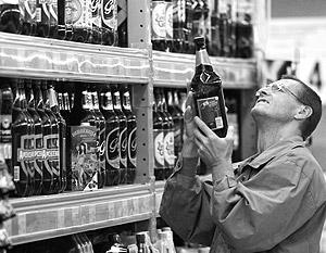 Скоро многим россиянам может остаться только мечтать о дешевом пиве