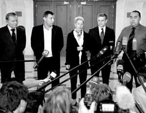 Захарченко был одним из последних подписантов «Минска-2», все еще имевших отношение к Минскому процессу