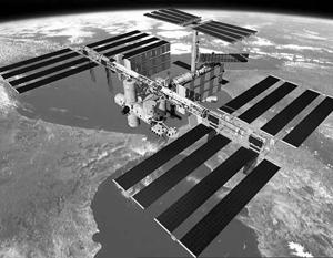 Материалы и защита космических аппаратов постоянно совершенствуются, но дать полной гарантии от пробоин пока не может никто