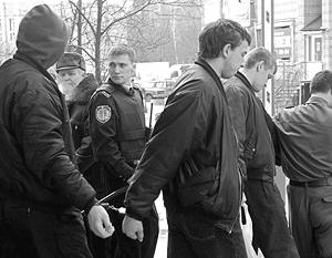 По мнению экспертов, ситуация в Кущевской – далеко не самая показательная, есть и более «горячие» точки