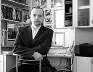 Сергей Рудаков обвинил чиновников в воровстве и бездушии