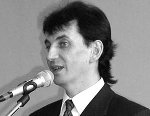 По мнению Ахтама Чугалаева, везде нужны расчеты