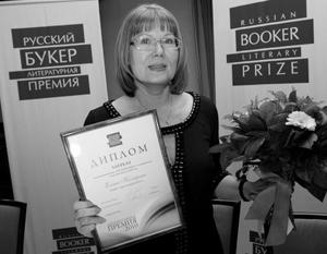 Елена Колядина, по собственному признанию, пишет исключительно про гламурных девушек