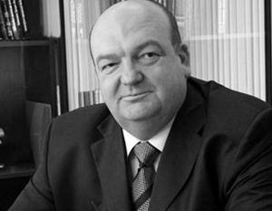 Александр Реймер уверен, что гуманизация уголовного законодательства также приведет к уменьшению коррупции в органах ФСИН