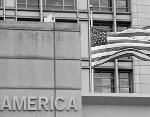 В Вашингтоне занервничали от нехватки разведданных о намерениях России